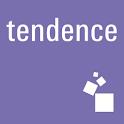 Tendence Navigator icon