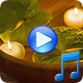 App Relaxing Spa Music apk for kindle fire