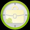 モバ勤(WorkTimesheet) icon