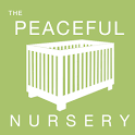 Green Healthy Nursery Guide icon
