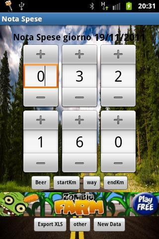 How to use Freedom APK [October 2015] | Se7enSins Gaming Community