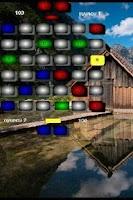 Screenshot of Sos Oyunu(Çift Kişilik)
