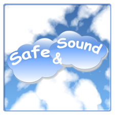 Safe and Sound Lite