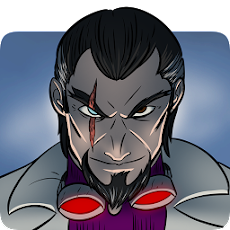 Sentinels of the Multiverse 2.4 Apk+Obb