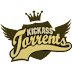 Kickass Torrents
