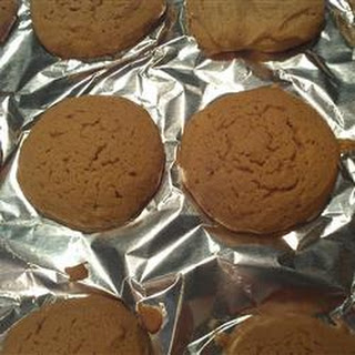 Maple Cookies With Maple Icing Recipes