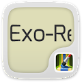 Free Download Exo-Regular APK for Blackberry