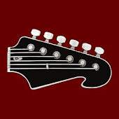 App Guitar Tuner N Guitar Chords APK for Kindle
