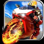 Download Drag Racing Bike Games APK for Android Kitkat