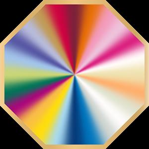 Marie Diamond For PC / Windows 7/8/10 / Mac – Free Download