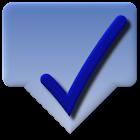 My Task Q icon