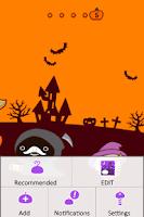 Screenshot of Kamonohashikamo Theme2