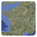 Department Geo Quiz - France