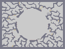 Thumbnail of the map 'Unperfect Circle'