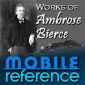 Works of Ambrose Bierce