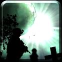 Apocalypse 2012 icon