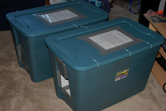 Cat Birthing Box Buy