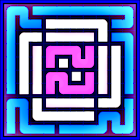 PathPix Zen icon