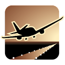 Air Control Lite file APK Free for PC, smart TV Download