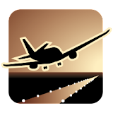 Air Control Lite Apk Download Free for PC, smart TV