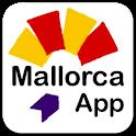 Mallorca App icon