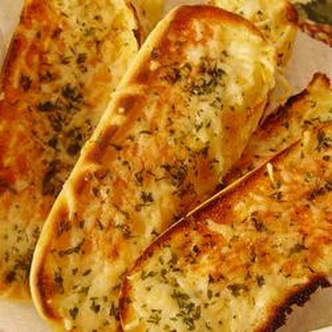 10 Best Hot Dog Bun Garlic Bread | Dog Treats, Hot Chocolate and Bread ...