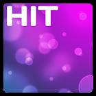 HIT icon