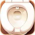 "Game 100 Toilets ""room escape game"" APK for Windows Phone"