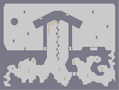Thumbnail of the map 'Make A Wish [Redux]'