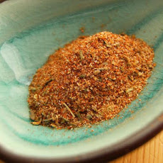 Blackening Seasoning Mix Paul Prudhomme