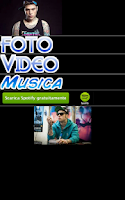 Screenshot of FEDEZ