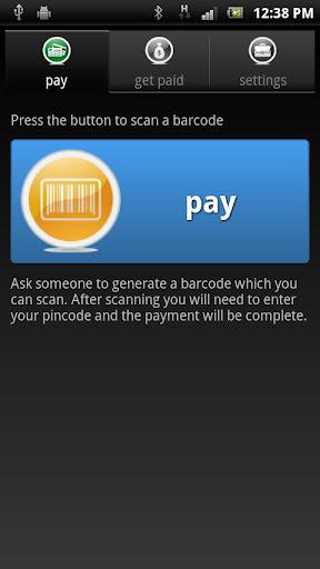 CashContact