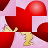 PicPuzzle for Valentine's day icon