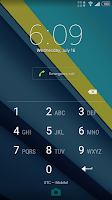 Screenshot of eXpeRianZ™ Theme - Android L