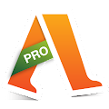 App Accupedo-Pro Pedometer APK for Kindle