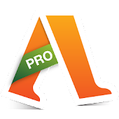 Accupedo-Pro Pedometer APK for Bluestacks
