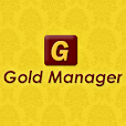 Gold Manager