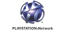 Rough weekend for Sony with PSN DDoS attack and a bomb threat