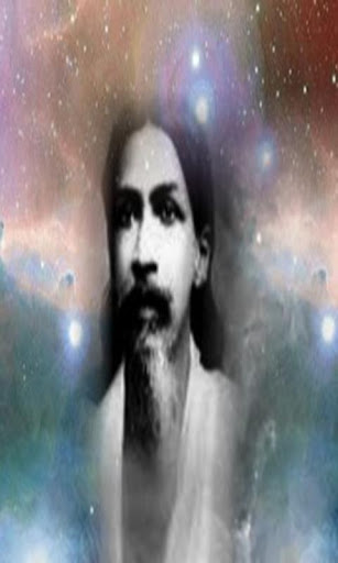 Sri Aurobindo – Biography