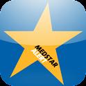 MedStar Alert icon