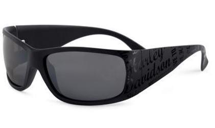 harley davidson sunglasses