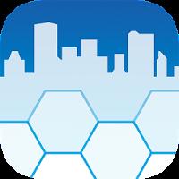 SUBURBIA City Building Game pour PC (Windows / Mac)