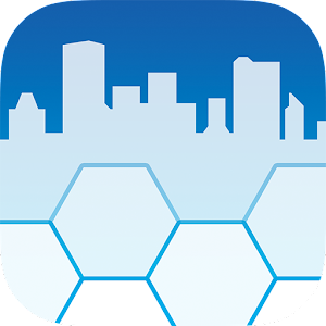 SUBURBIA City Building Game New App on Andriod - Use on PC