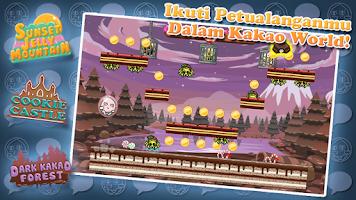 Screenshot of Jumpin Apeach