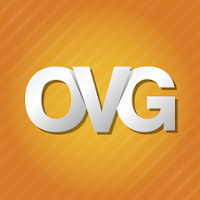 OVG - Swan Hill