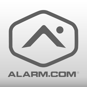 Alarm.com For PC (Windows & MAC)