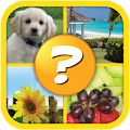 4 Pics 1 Word Puzzle Plus APK Descargar