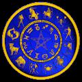 App Horoskop harian apk for kindle fire