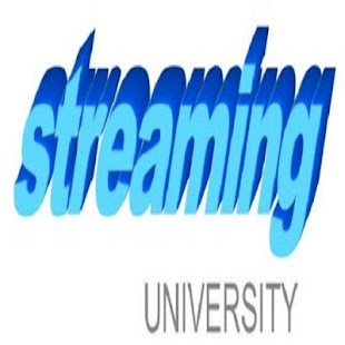 ARCHIVE STREAMING UNIVERSITY - screenshot