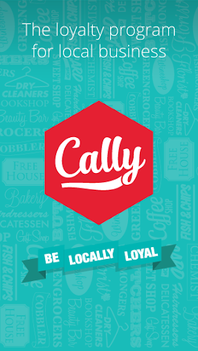 Cally Loyalty Program APK